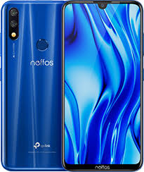 TP-Link Neffos X20 Pro, tani smartfon dostêpny w jeszcze ni¿szej cenie
