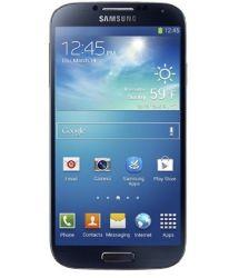 Usuñ simlocka kodem z telefonu Samsung SGH-i337