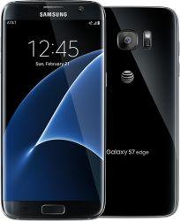 Usuñ simlocka kodem z telefonu Samsung Galaxy S7 edge