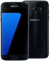 Usuñ simlocka kodem z telefonu Samsung Galaxy S7