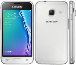Jak zdj±æ simlocka z telefonu Samsung Galaxy J1 NXT