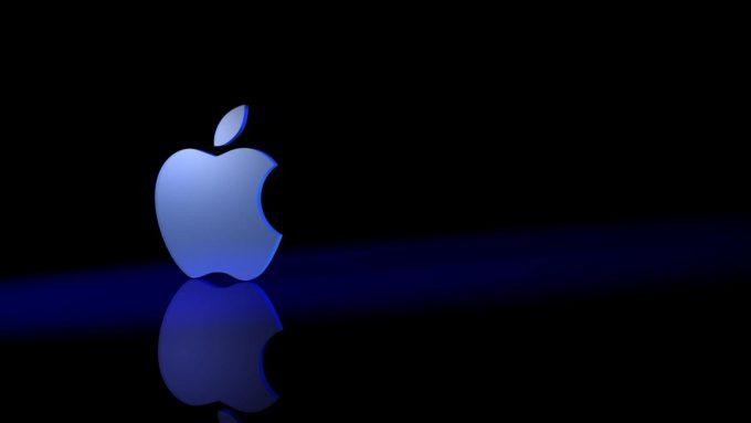 Firma Apple warta jest ju¿ bilion dolarów
