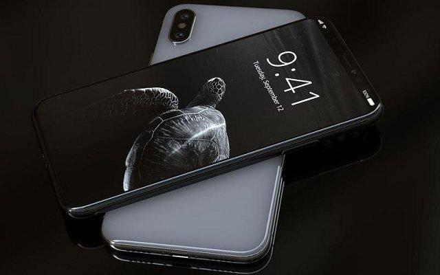 Wie¶æ gminna niesie, ¿e HTC U12 Life nie zostanie wyprodukowane przez HTC