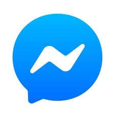 Messenger zwiêksza dostêpno¶æ funkcji udostêpniania ekranu w rozmowach wideo i Pokojach