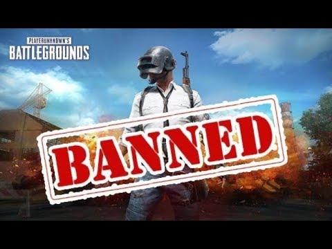 Rz±d Nepalu na³o¿y³ zakaz gry w PUBG. A Fortnite to co?