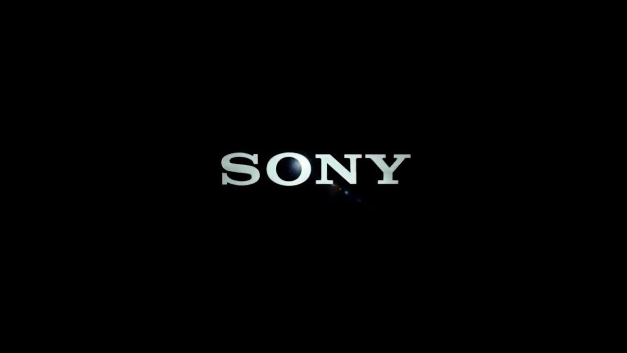 Sony cienko przêdzie, czyli koronawirus sprawi³ jej katastrofalny 1-szy kwarta³ roku