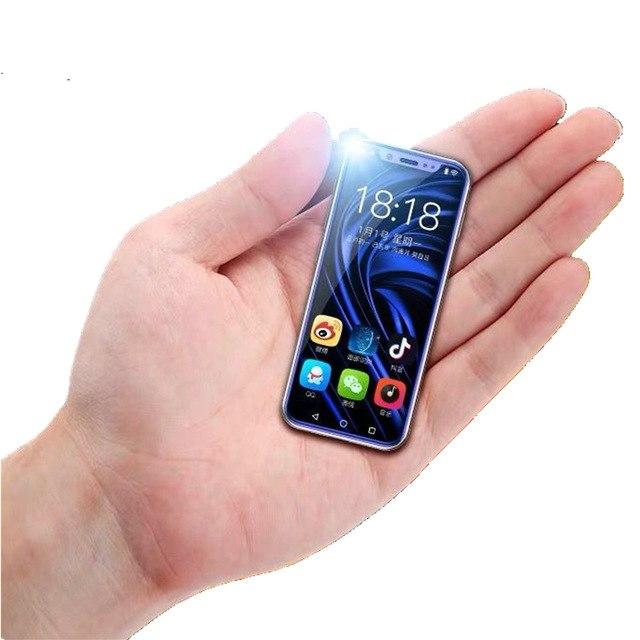 K-Touch i9, gdy dzisiejsze smartfony s± dla ciebie zbyt du¿e