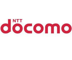 Odblokowanie Simlock na sta³e iPhone sieæ NTT Docomo Japonia