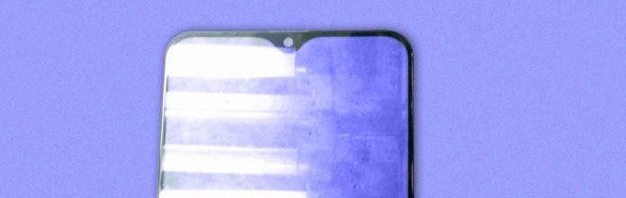 Samsung Galaxy M20 bêdzie jednak z notchem? Wiêc jak wreszcie?