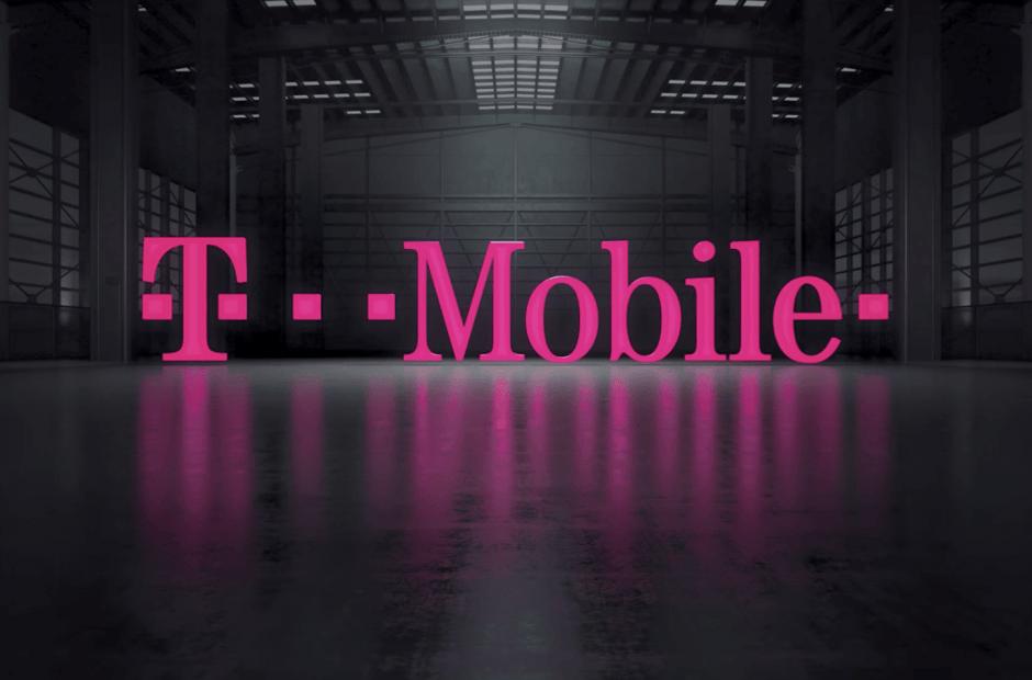 Ho-ho, T-Mobile oszuka³o nas w reklamach i teraz musi zap³aciæ