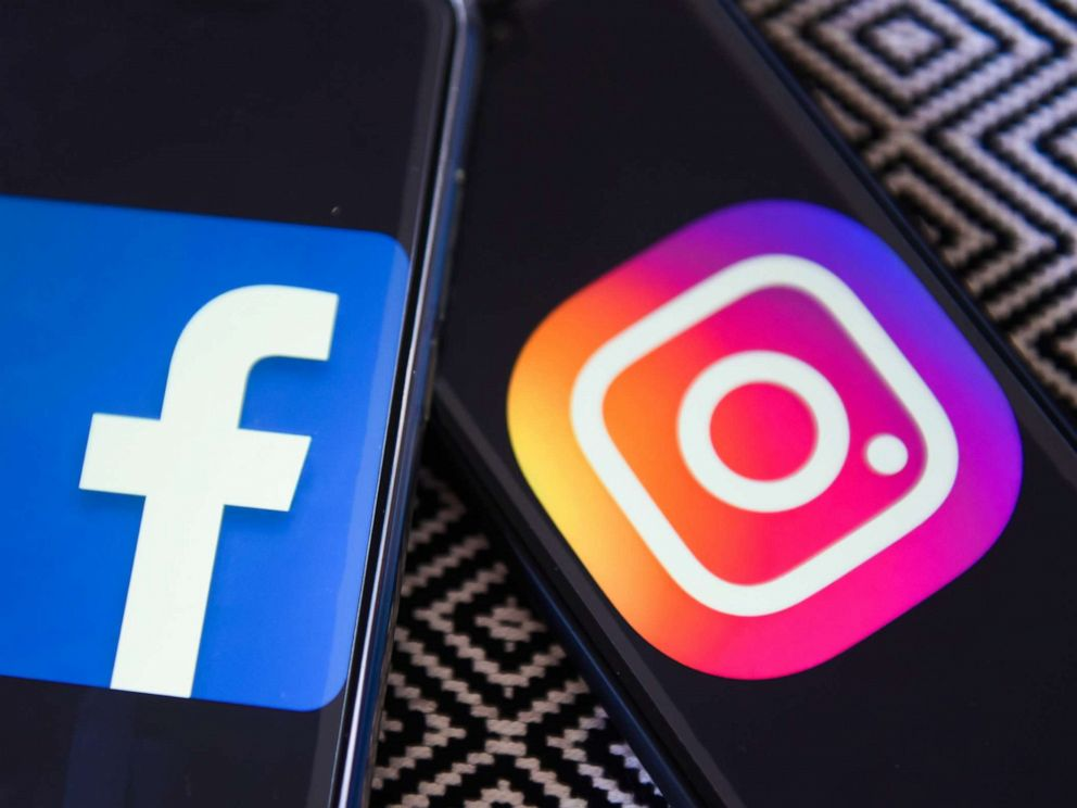Facebook Accounts Center, czyli co¶ dla ludzi maj±cych konta na FB i Instagramie