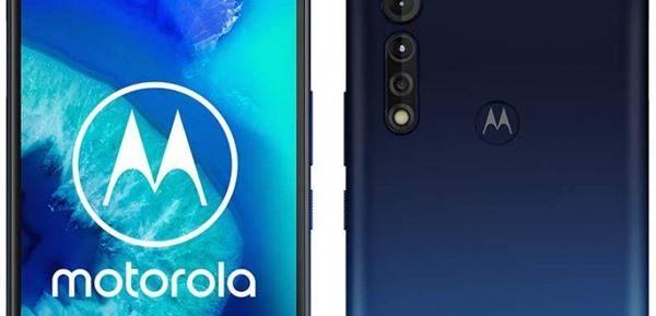Motorola Moto G8 Power Lite, plotki i ploteczki