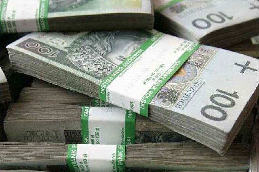 Pojawi³a siê propozycja zawieszenia 13 emerytury i 500 plus