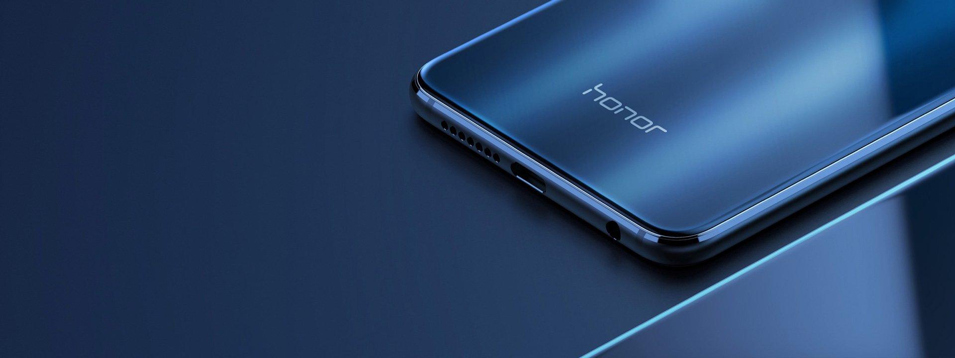Huawei Honor 8 nie dostanie aktualizacji do Androida 8.0 Oreo