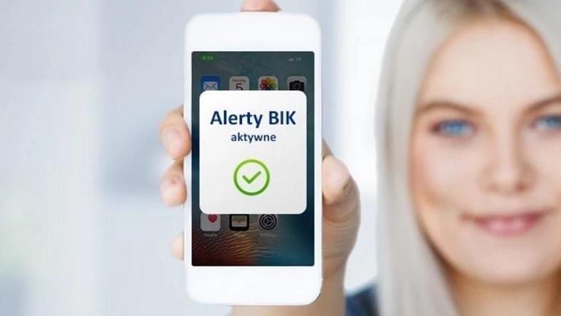 Ma powstaæ aplikacja mobilna BIK