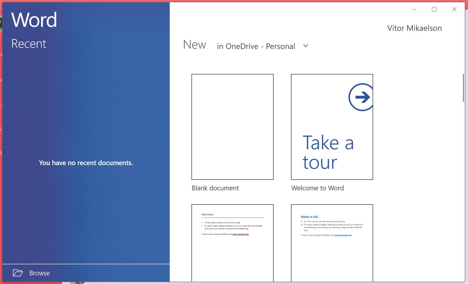 Microsoft Office dostaje nowy ikony, w koñcu jako¶ wygl±da