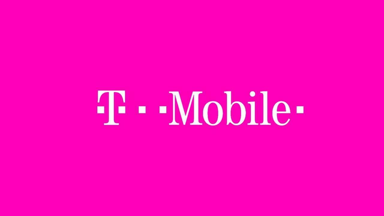 Mój T-Mobile, czyli ruszy³y betatesty nowej aplikacji T-Mobile