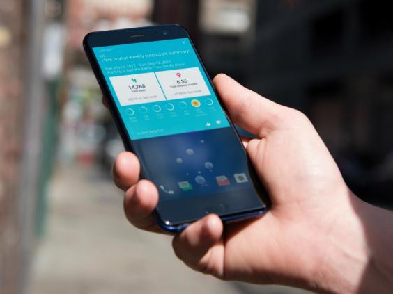 HTC U11 Life wyjdzie gdzie¶ w tym roku