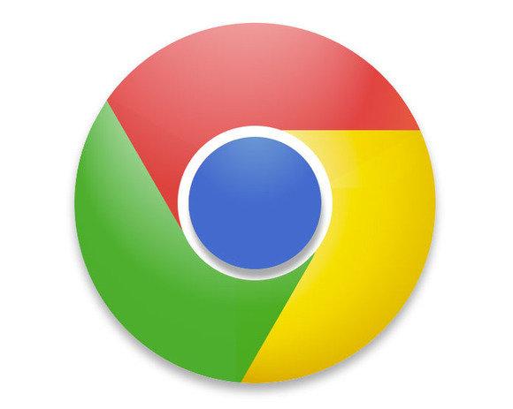 Chrome 84, nowo¶ci
