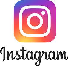 Instagram obrazi³ siê na swojego partnera reklamowego. Podobno nielegalnie zachowywa³ dane na temat u¿ytkowników serwisu