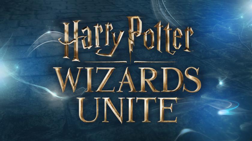 Twórcy Pokemon Go pracuj± nad now± gr± AR w ¶wiecie, uwaga, Harry'ego Pottera