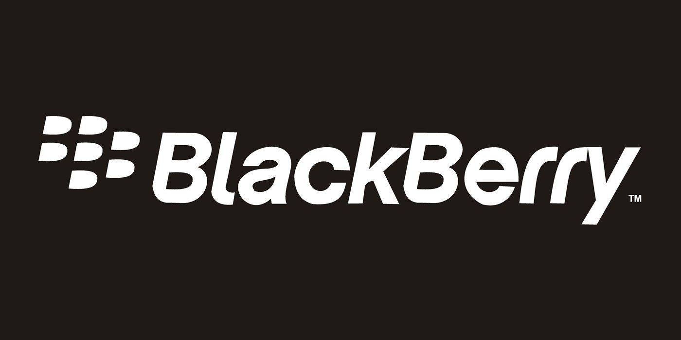 Pierwszy wodo-i-kurzo-odporny telefon BlackBerry mo¿e wyj¶æ ju¿ w pa¼dzierniku
