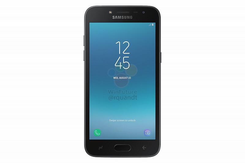 Samsung Galaxy J2 (2018), cena i specyfikacja