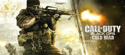 Call of Duty: Black Ops – Cold War. Pierwsze opinie