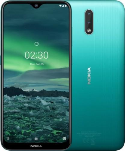 Nokia 2.3 od 27 grudnia w sprzeda¿y