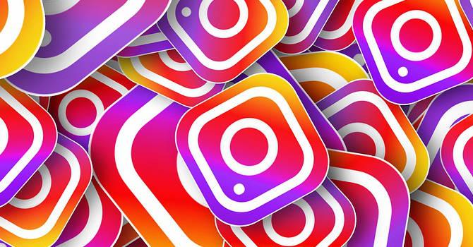 Instagram pozwala ci teraz na zadawanie pytañ w Stories