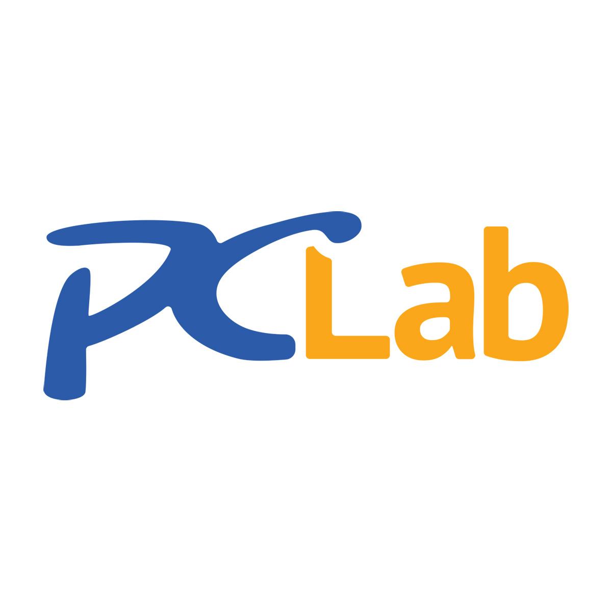 ¯egnaj, PCLab.pl, czyli wydawca zamyka serwis