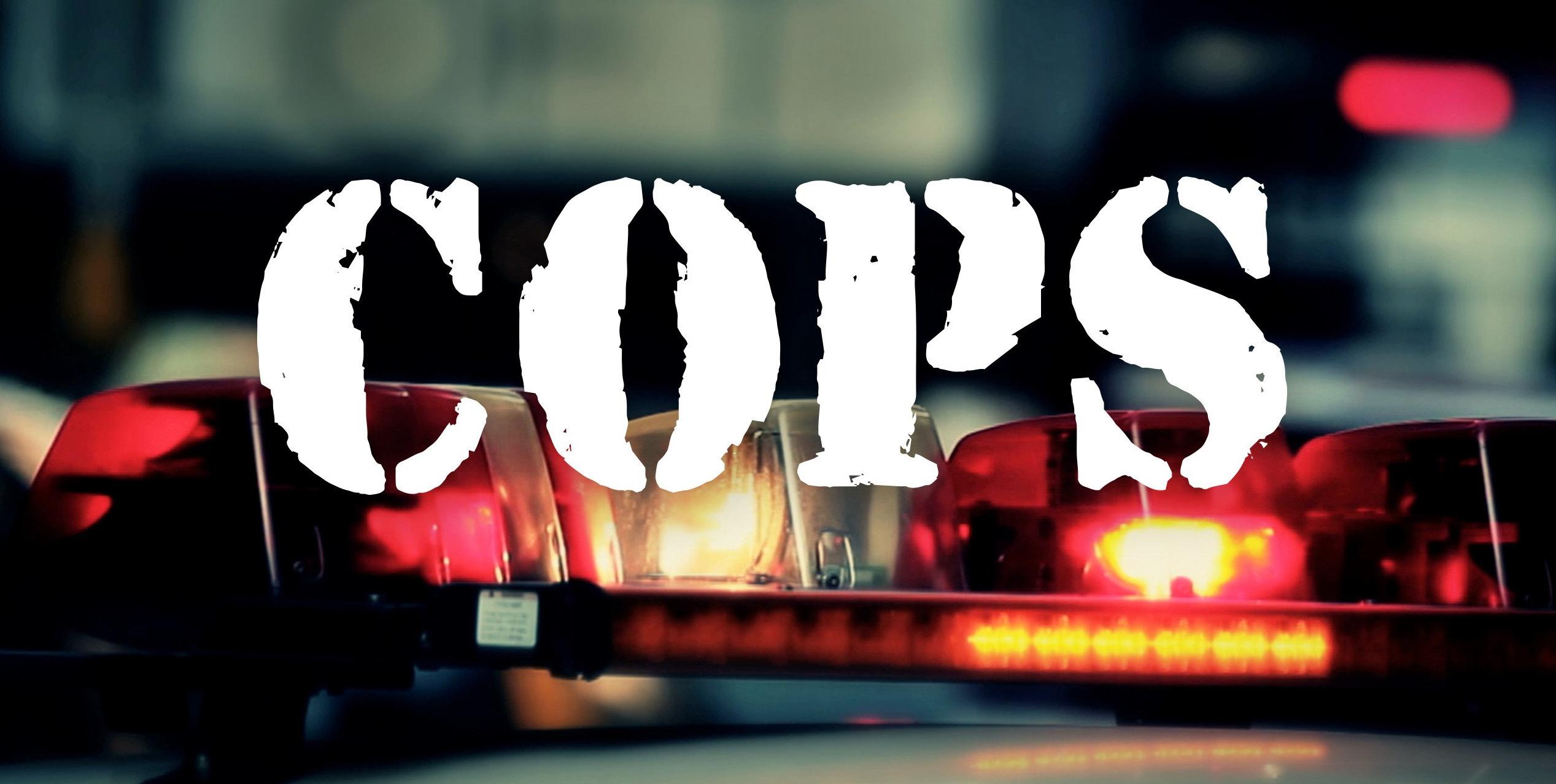 33 sezon amerykañskiego reality show COPS anulowany z powodu protestów przeciw brutalno¶ci policji