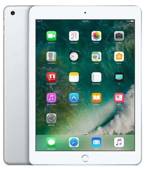 Apple piecze nam 9.7-calowego iPada. Co o nim wiadomo?