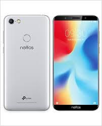 Neffos C9A - przedstawiamy nowy telefon na rynku