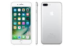 Odblokowanie na sta³e simlocka w iPhone 7 Plus