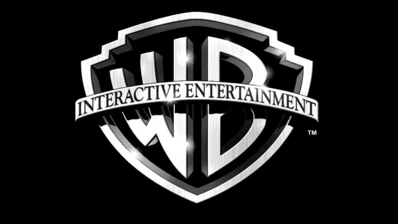 Microsoft rozwa¿a ponoæ kupno Warner Bros. Interactive. Studia tej marki mia³yby produkowaæ ekskluzywy na Xbox
