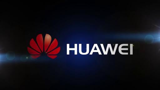 Huawei potwierdza prace nad smartfonem Mate 40, twierdzi ¿e bêdzie on ostatnim z procesorem Kirin