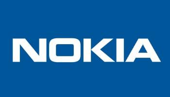 Je¶li Nokia pracuja nad w³asn± SI, bêdzie siê ona nazywaæ Viki
