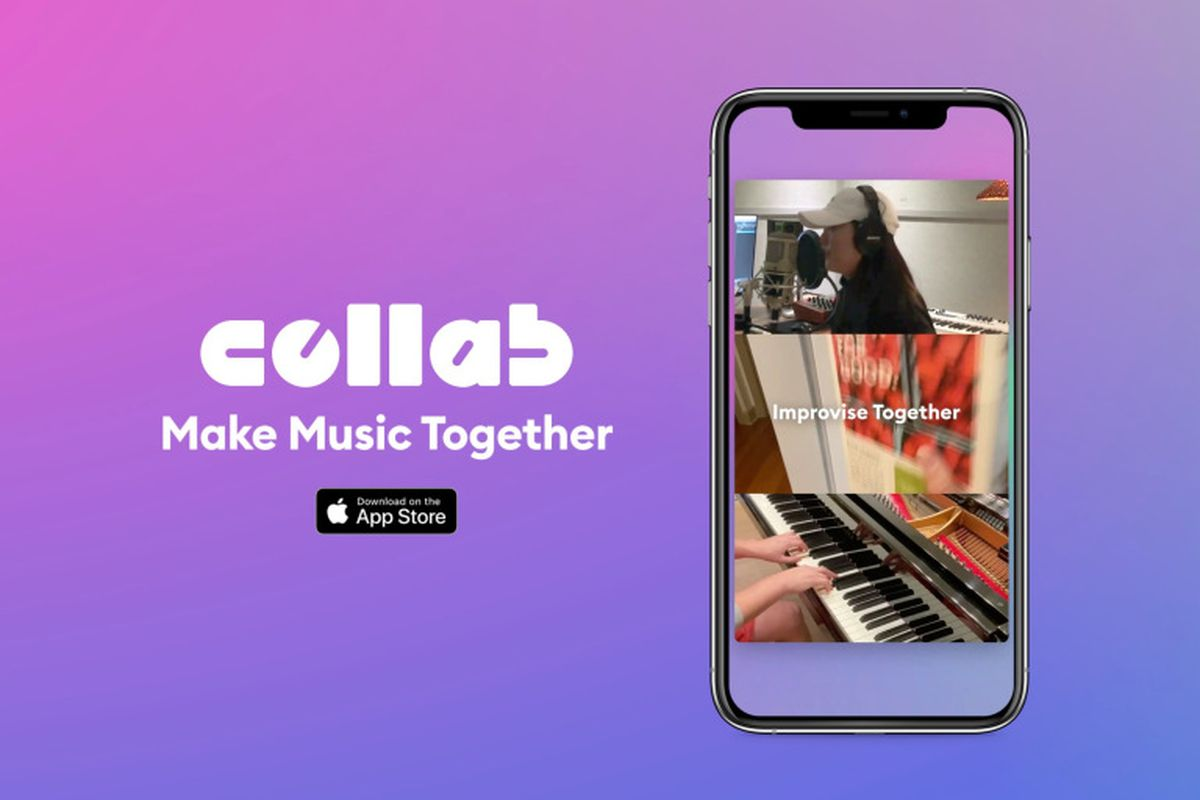 Collab, czyli facebookowa konkurencja dla TikToka, oficjalnie zaprezentowany
