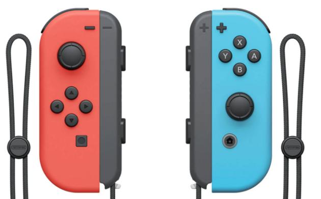 Nintendo z problemami. Komisja Europejska oskar¿a firmê o celowe postarzanie ich produktów.