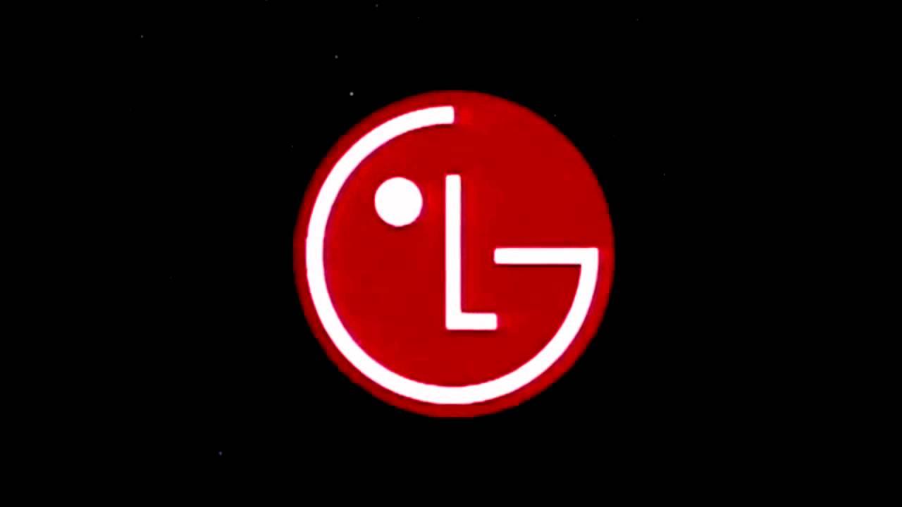 LG Polska wyda³o ¶rednio zabawn± reklamê smartfonu