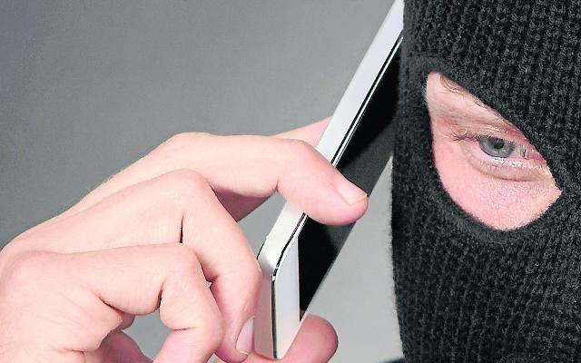 """Ministerstwo Finansów ostrzega przed SMS-owym oszustwem """"na zad³u¿enie"""""""