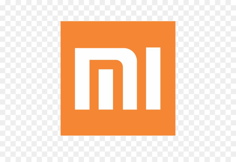 Xiaomi dominuje rynek smartphonów w Polsce. Ciekawe wyniki dziêki firmie Canalys.