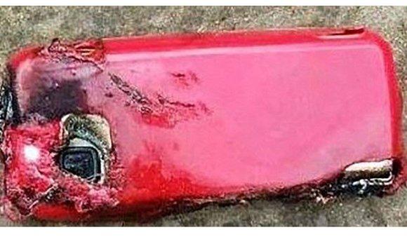 Nastolatka z Indii zginê³a przy korzystaniu z telefonu Nokii