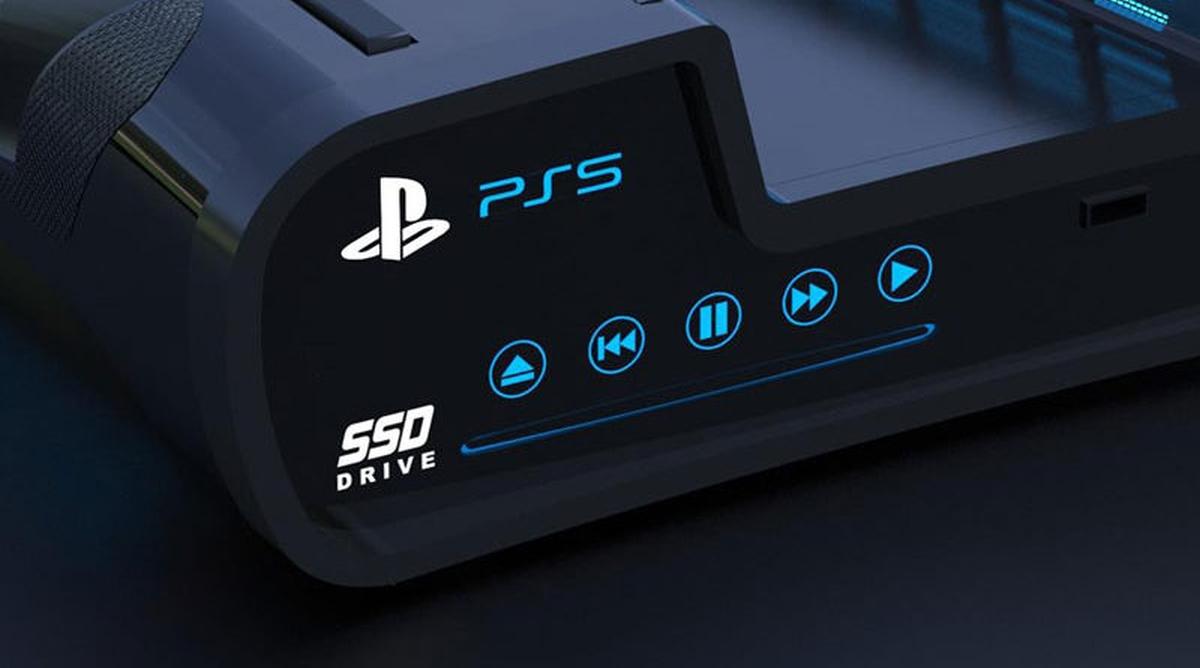 Konsola PlayStation 5 jest ju¿ dostêpna w przedsprzeda¿y i to za niez³± cenê