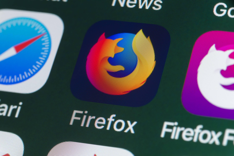 Aktualizacja Firefox numer 66 wstrzymana wskutek krytycznej usterki