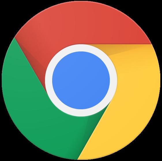 Chrome Adblock od grudnia porz±dnie zabierze siê za reklamy