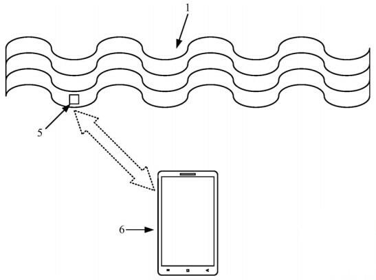 Xiaomi pracuje nad smart szalikiem
