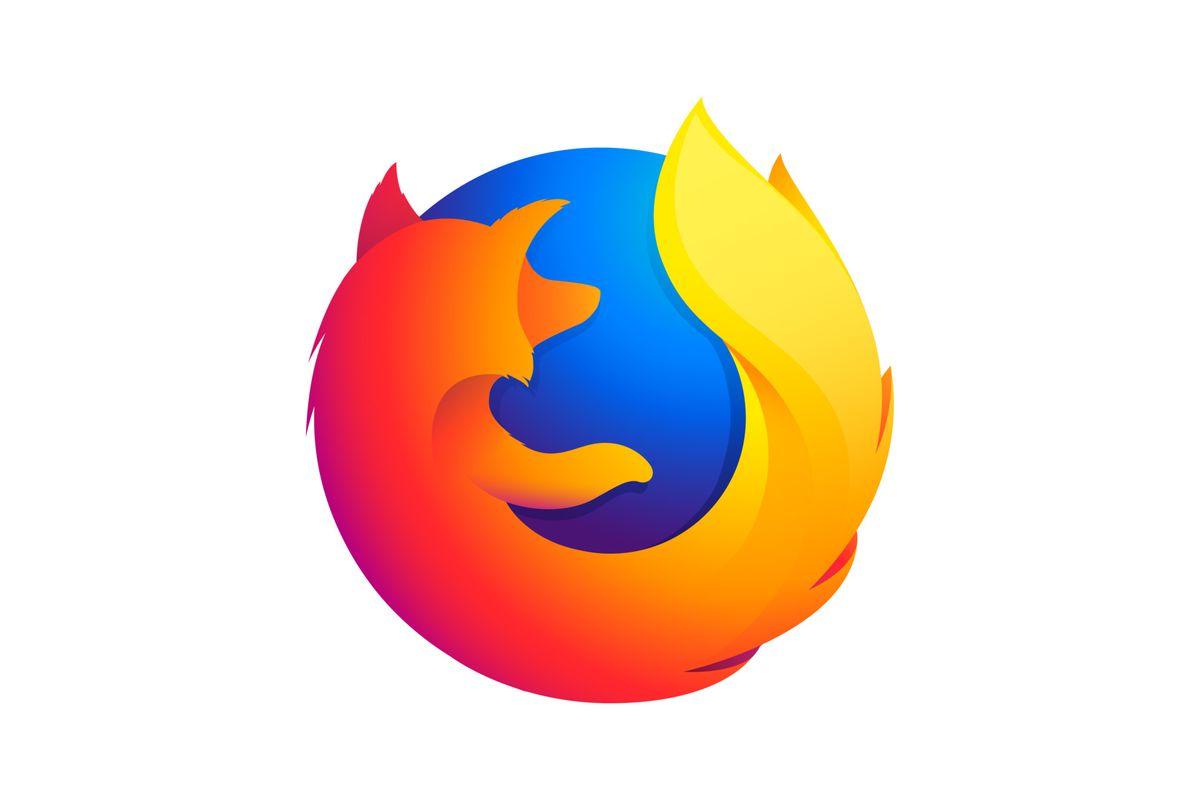Firefox 82.0, czyli co nowego po aktualizacji