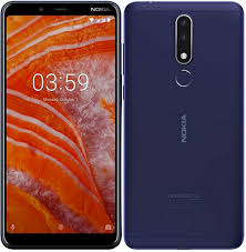 Nokia 3.1 Plus do kupienia w Polsce